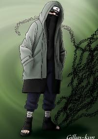 Shino Aburamei